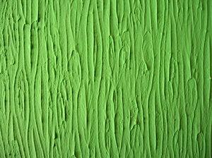texture...