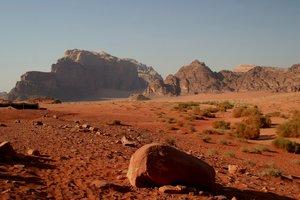 wadi rum 9