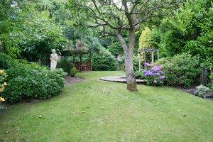 Kent Garden 2