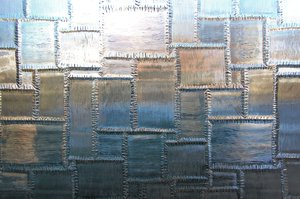 Pattern in glass 3