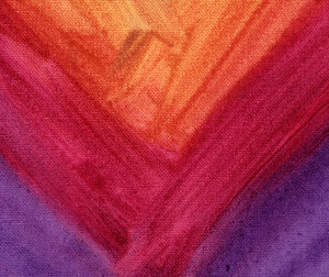 Canvas 1: Lo Res variations on a colored canvas.Please visit my stockxpert gallery:http://www.stockxpert.com ..