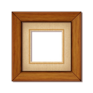 Wood Frame 1: Variations on a wood frame.Please visit my stockxpert gallery:http://www.stockxpert.com ..