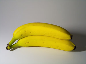 Image result for 2. Bananas