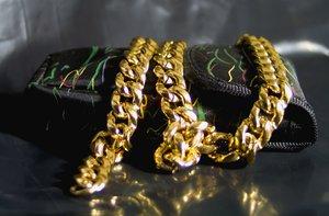 Jewelry series 10