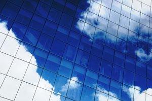 Inner cloud