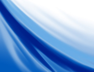 Satin Blue: Background 2