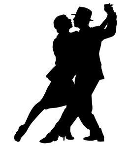 Free stock photos - Rgbstock - Free stock images | Tango 2 ...