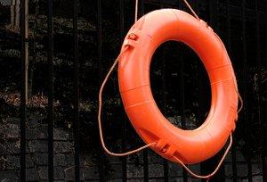 life-buoy 1