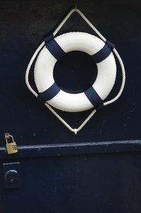 life-buoy 3