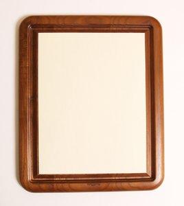 plaque 8