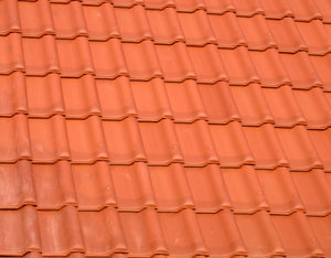 roof tiles 2