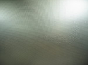 shining metallic texture