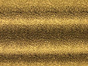 glass texture 2