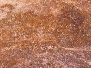 orange stone texture