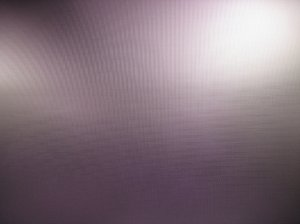 purple metallic texture
