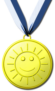 order of the smile