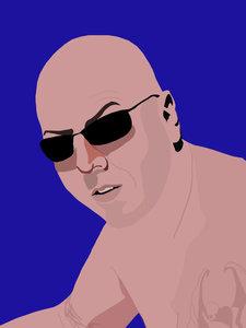 4932ec6e40f3 Best Shape Sunglasses For Bald Heads