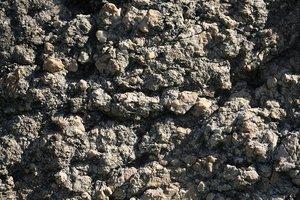 Ground texture 1