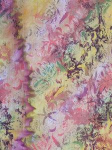 beaut batik