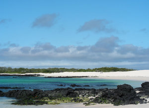 beautiful galapagos3