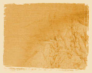 Canvas 1: Variations on a canvas texture.