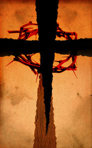 Torn Cross 6