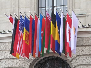 flags: no description