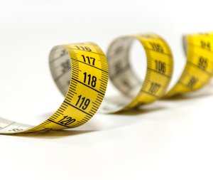 Free stock photos - Rgbstock - Free stock images | Tailor's meter ...