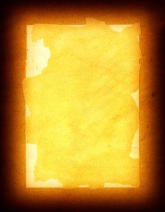 Vintage Paper 6
