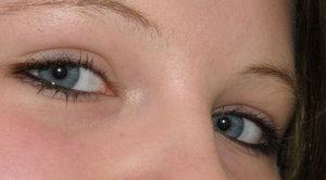 eyes 2