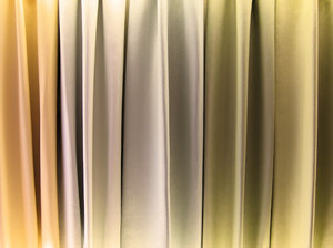 leather rainbow curtain 3