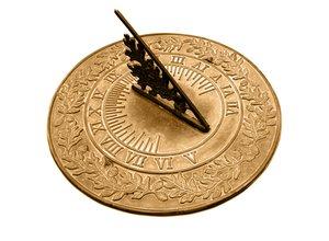 Sundial 3