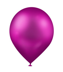 Balloon 4: Colorful balloons