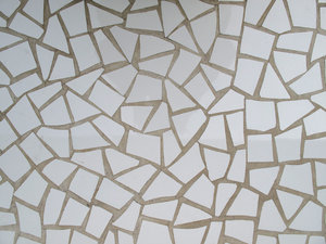 Mosaic 010