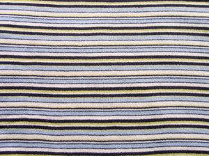 pastel cotton lines