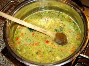 italian soup 3