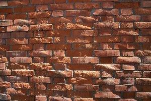 Brick italia