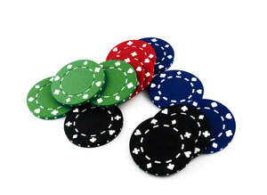 poker chips 2: No description