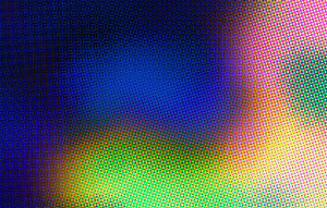 Dot Gradient 3: Playing around with halftone colours.Please support my workby visiting the sites wheremy images can be purchased.Please search for 'Billy Alexander'in single quotes atwww.thinkstockphotos.comI also have some stuff atwww.dreamstime.com/Billyruth03_portfoli