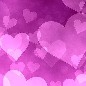 Lots of Hearts 4