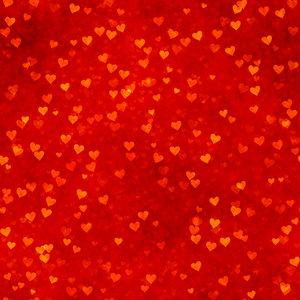 Lots of Hearts 6