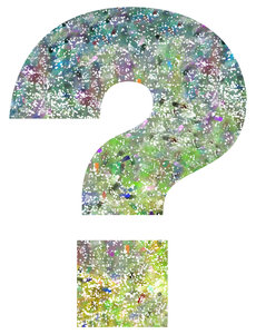 Question 1: Variations on a ? Mark.Please support my workby visiting the sites wheremy images can be purchased.Please search for 'Billy Alexander'in single quotes atwww.thinkstockphotos.comI also have some stuff atdreamstime - Billyruth03Look for me on Facebook:Billy