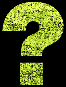 Question 5: Variations on a ? Mark.Please support my workby visiting the sites wheremy images can be purchased.Please search for 'Billy Alexander'in single quotes atwww.thinkstockphotos.comI also have some stuff atdreamstime - Billyruth03Look for me on Facebook:Billy