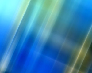 Abstract Background 15