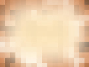 Abstract Blocks 4: Variations on an abstract background with a block pattern.Please support my workby visiting the sites wheremy images can be purchased.Please search for 'Billy Alexander'in single quotes atwww.thinkstockphotos.comI also have some stuff atdreamstime - Billy