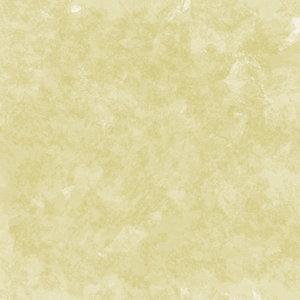 Smudge Texture 6