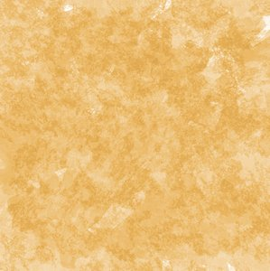 Smudge Texture 4: Digitally created marble/water colour effect texture.  Lots of copyspace.