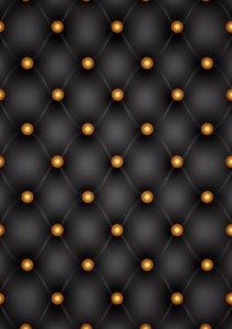 Pattern Chouch