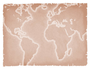 World Map 4: Variations on a vintage world Map.Please support my workby visiting the sites wheremy images can be purchased.Please search for 'Billy Alexander'in single quotes atwww.thinkstockphotos.comI also have some stuff atwww.dreamstime.com/Billyruth03_portfolio_p