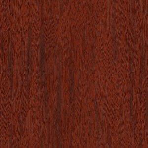 Medium Wood Texture